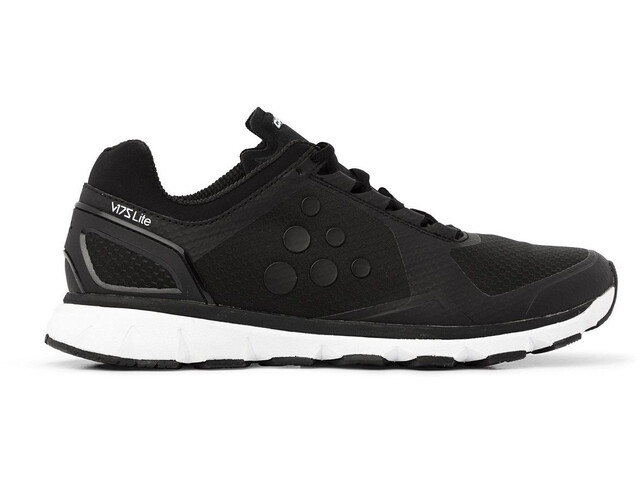 Craft V175 Lite Shoes Herr black/white